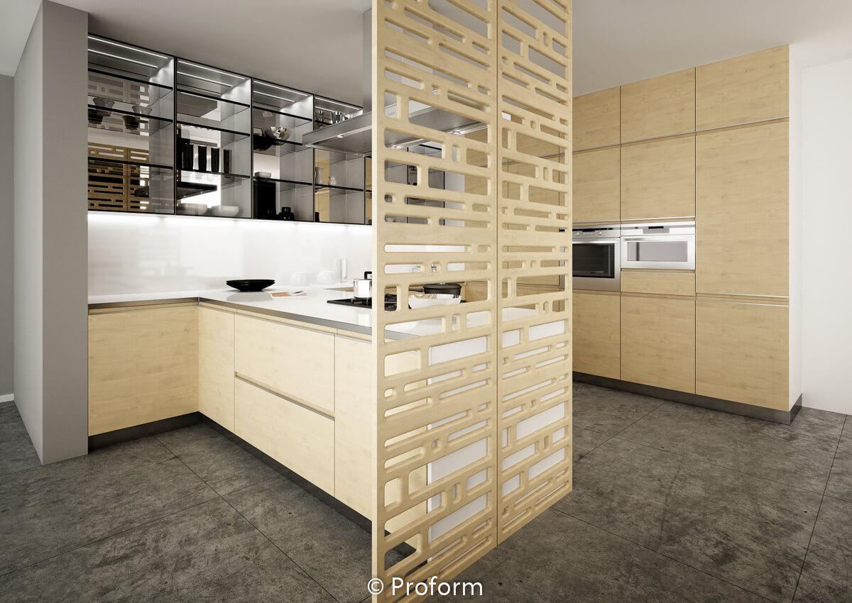 Proform Design Dla Wymagających Panele Dekoracyjne